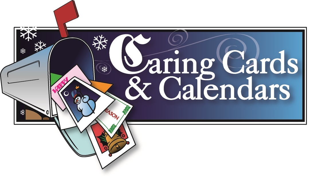 Caring card calendars collection st joan of arc catholic church on oct 15 and 16 the sja living our faith ministry will be accepting your donations for our 2nd annual caring cards and calendars collection m4hsunfo